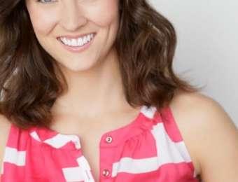 Leah Goode