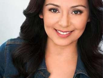 Celeste Alvarez Thompson