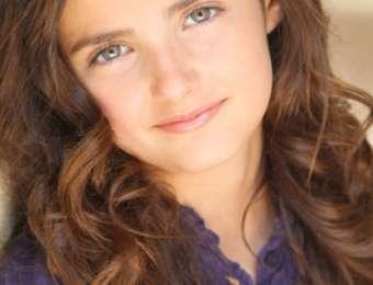 Shaina Rose Butler