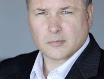 Michael Kelber