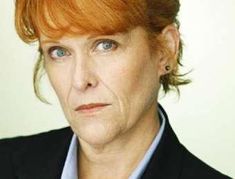 Linda Kerns
