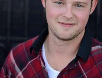Grant Gunderson