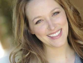 Kelly Tenner